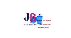 Foto relacionada com a empresa JR Distribuidora Fonte Da Casa Água Mineral Natural
