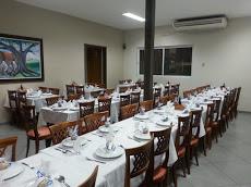 Foto relacionada com a empresa Churrascaria Recanto do Sul