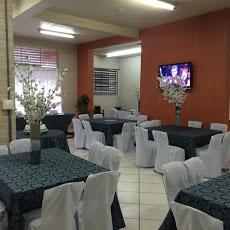 Foto relacionada com a empresa CHURRASCARIA DO SERGIO