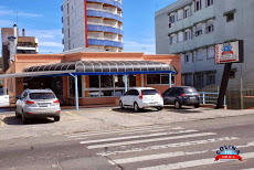 Foto relacionada com a empresa Restaurante Colina Grill