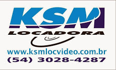 Foto relacionada com a empresa KSM peixaria