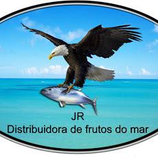 Foto relacionada com a empresa JR Distribuidora de Frutos do Mar