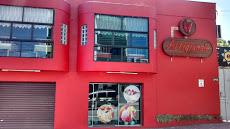 Foto relacionada com a empresa Pizzaria Artigianale com Forno a Lenha