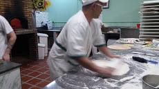 Foto relacionada com a empresa Pizzaria Sabor da Serra