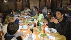 Foto relacionada com a empresa Don Guilherme Pizzeria