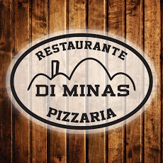 Foto relacionada com a empresa Di Minas Pizzaria