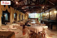 Foto relacionada com a empresa Di Luccio Restaurante e Pizzaria
