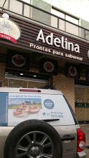 Foto relacionada com a empresa Massas Adelina