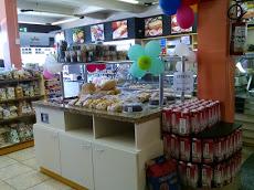 Foto relacionada com a empresa Padaria e Confeitaria Degustare