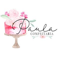 Foto relacionada com a empresa Paula Confeitaria