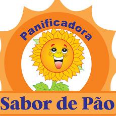 Foto relacionada com a empresa Panificadora Sabor de Pão
