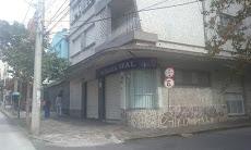 Foto relacionada com a empresa Padaria Real