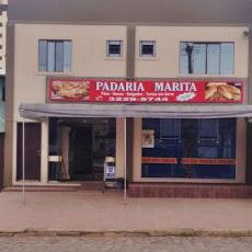 Foto relacionada com a empresa Padaria e Confeitaria Marita ltda.
