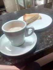 Foto relacionada com a empresa Armazem Do Pao Padaria E Cafeteria