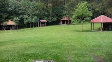 Foto relacionada com a empresa Parque Cascata da Usina