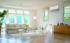 Foto relacionada com a empresa Pasqual Ar Condicionado/Eletrônica Pasqual