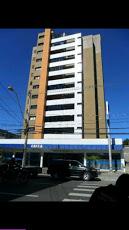 Foto relacionada com a empresa Biblioteca Pública Municipal