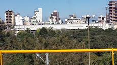 Foto relacionada com a empresa Prefeitura Caxias do Sul