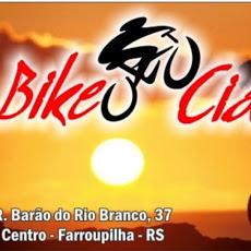 Foto relacionada com a empresa Bike & Cia Farroupilha