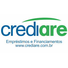 Foto relacionada com a empresa Crediare S/A - Crédito, Financiamento e Investimento