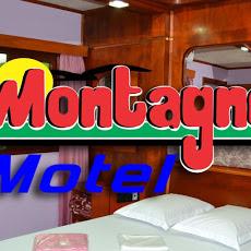 Foto relacionada com a empresa Motel Montagne