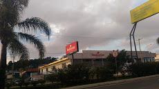 Foto relacionada com a empresa Realcenter Materiais Elétricos - Caxias do Sul