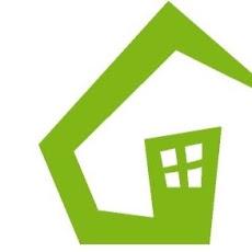Foto relacionada com a empresa Loja Casa Nossa móveis e decorações - Viero Comércio de Eletrodomésticos