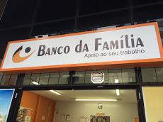 Foto relacionada com a empresa Banco da Família - Caxias do Sul
