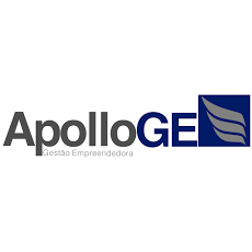Foto relacionada com a empresa ApolloGE - Gestão Empreendedora