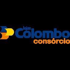 Foto relacionada com a empresa Consórcio Colombo