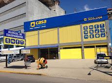Foto relacionada com a empresa Casa do construtor - Aluguel de ferramentas