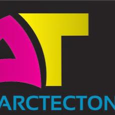 Foto relacionada com a empresa Arctecton