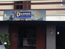 Foto relacionada com a empresa Dilemar Abrasivos e Ferramentas