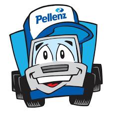 Foto relacionada com a empresa Transportes Pellenz