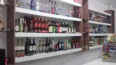 Foto relacionada com a empresa Faciliti Disk Água e Bebidas em geral