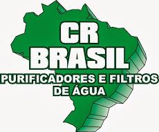 Foto relacionada com a empresa CR BRASIL PURIFICADORES E FILTROS DE ÁGUA.