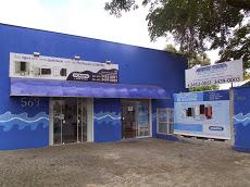 Foto relacionada com a empresa CMZ Com de Purificadores de Água Europa