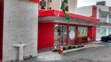 Foto relacionada com a empresa Casa da Carne Bom Jesus