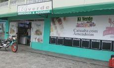 Foto relacionada com a empresa Ki Verde MERCEARIA E AÇOUGUE