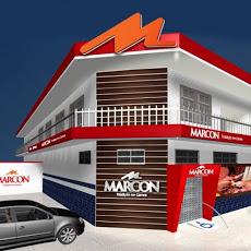 Foto relacionada com a empresa Marcon Carnes