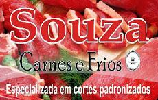 Foto relacionada com a empresa Distribuidora de Carnes Souza