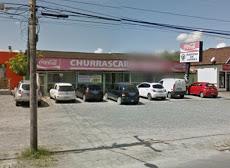 Foto relacionada com a empresa Churrascaria Javali
