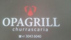 Foto relacionada com a empresa Opa Grill Churrascaria