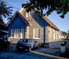 Foto relacionada com a empresa Revista Premier Joinville