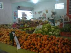 Foto relacionada com a empresa Ideal frutas e Verduras