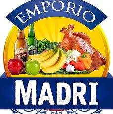 Foto relacionada com a empresa Empório Madri