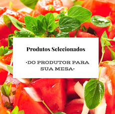 Foto relacionada com a empresa Verdureira Aventureiro