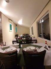Foto relacionada com a empresa Restaurante Pedrinni