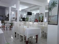 Foto relacionada com a empresa Restaurante Beira Mar