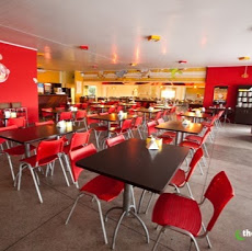 Foto relacionada com a empresa Restaurante Virado no Alho